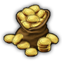 Tavern coin3.png