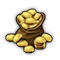 Reward icon large coins 60px.png