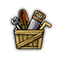 Reward icon large supplies 60px.png